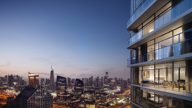 damac-towers-by-paramount-tower-a-balcony
