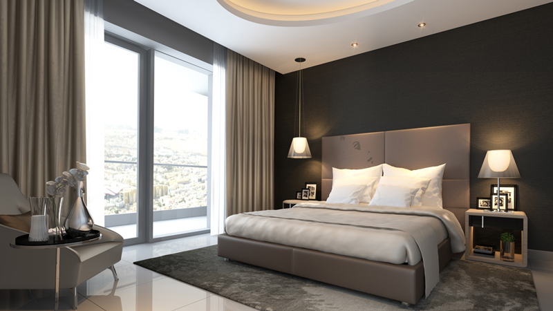 damac-towers-by-paramount-tower-a-bedroom