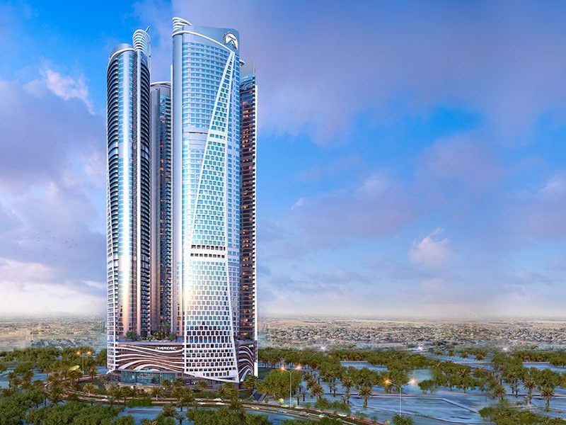 damac-towers-by-paramount-tower-a-cover
