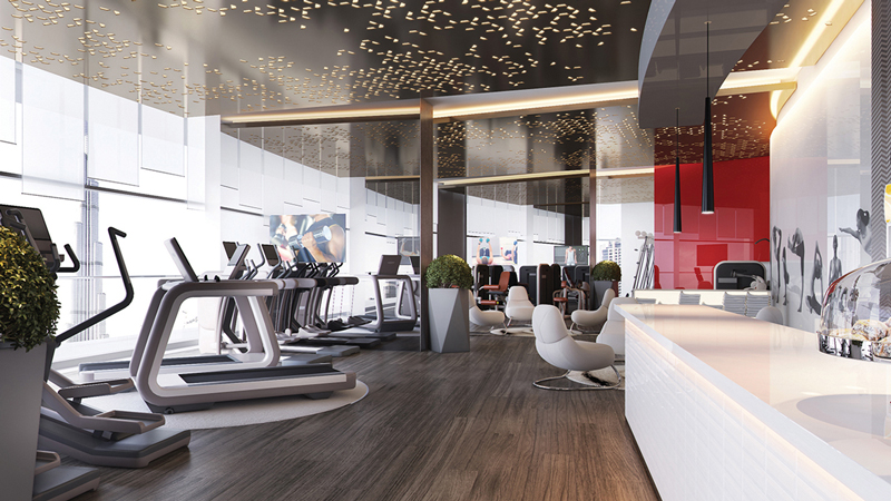 damac-towers-by-paramount-tower-a-gym
