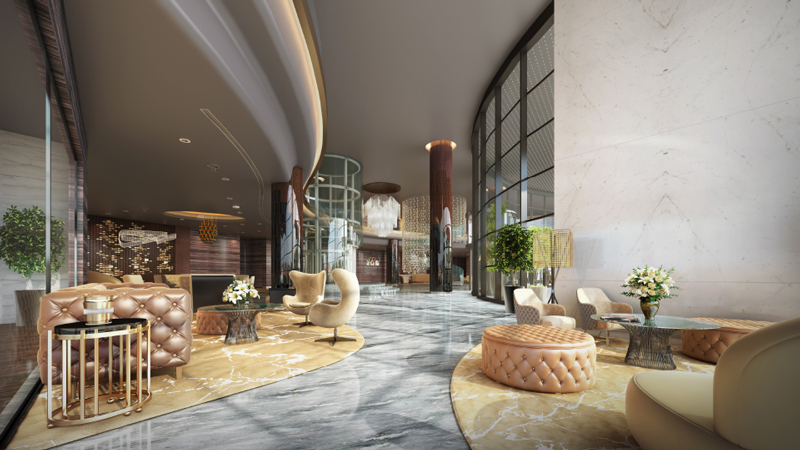 damac-towers-by-paramount-tower-a-lobby-b