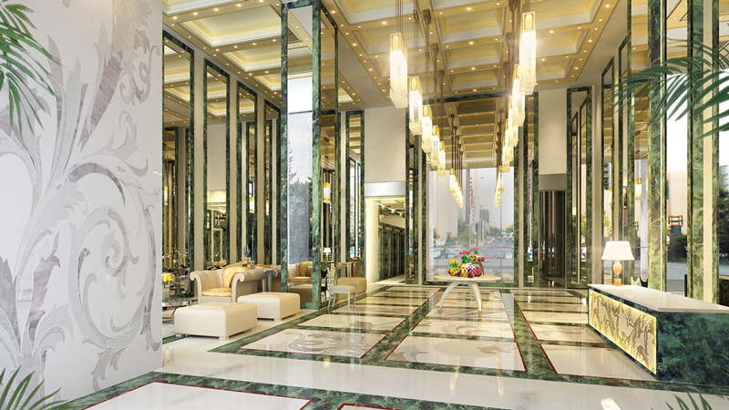damac-towers-by-paramount-tower-a-lobby