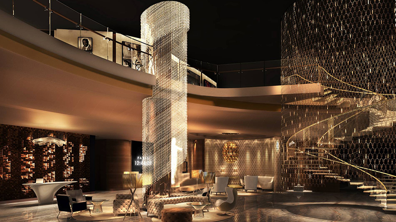 damac-towers-by-paramount-tower-a-lounge-b