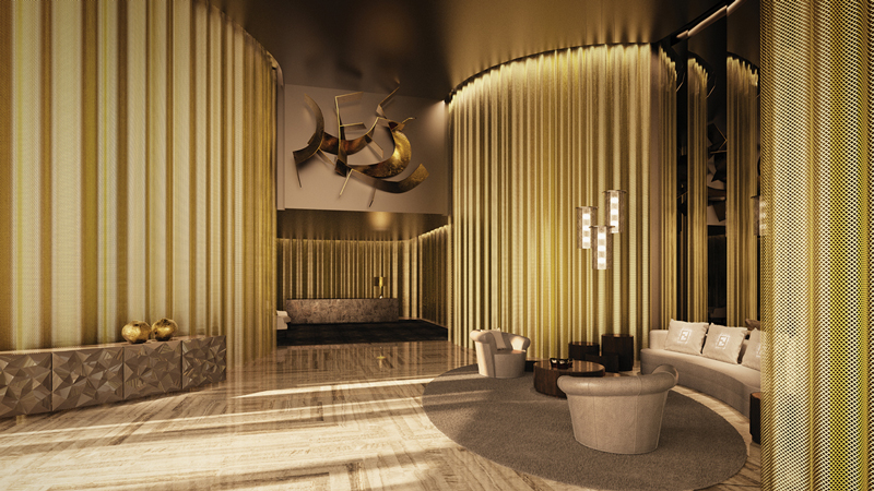 damac-towers-by-paramount-tower-a-lounge