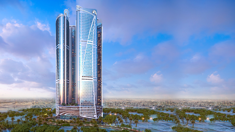 damac-towers-by-paramount-tower-a-outside-a