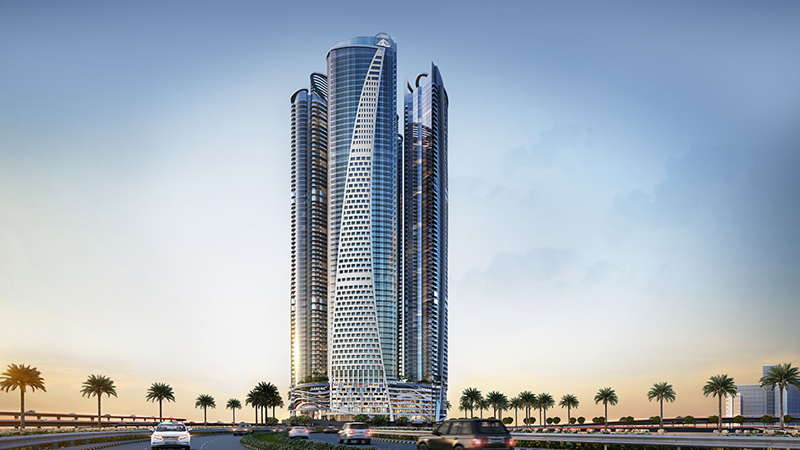 damac-towers-by-paramount-tower-a-outside