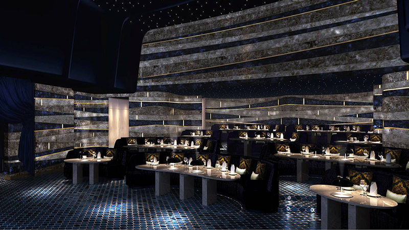 damac-towers-by-paramount-tower-a-restaurant