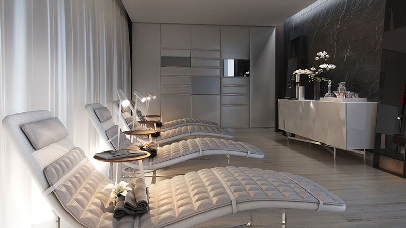 damac-towers-by-paramount-tower-a-spa