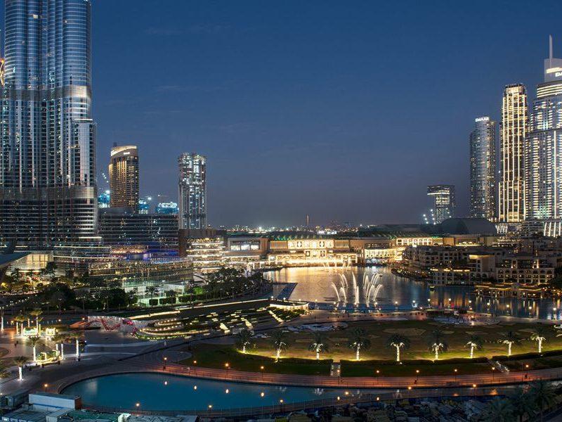 Dubai-Emaar-Grande-Apartments-Overview-2