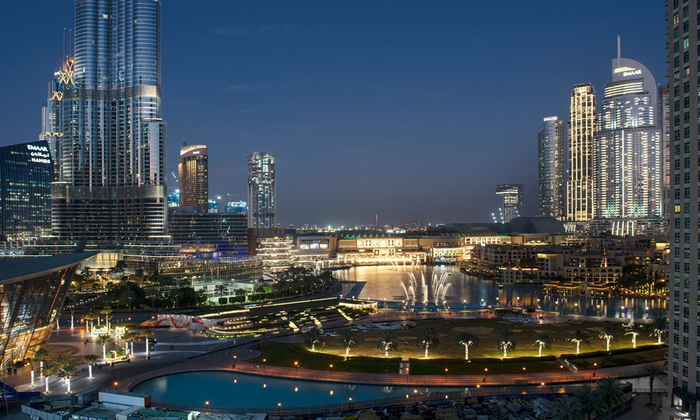 Dubai-Emaar-Grande-Apartments-Overview-2