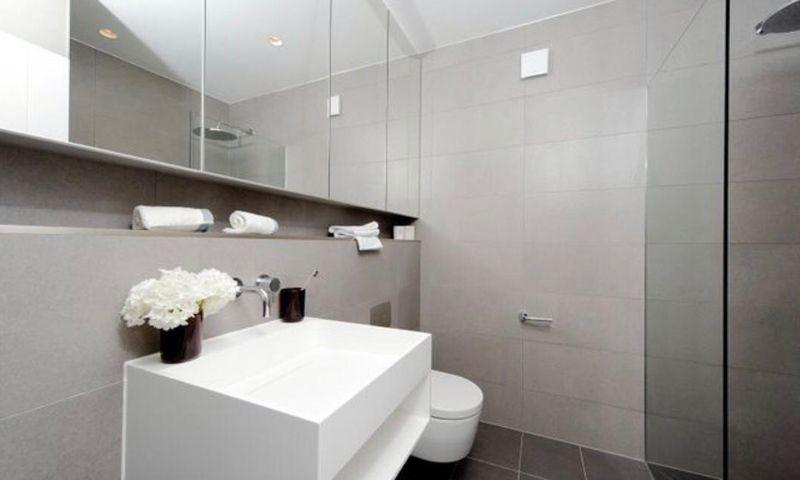 London-Property-Battersea-Park-Apartment-Bathroom-2