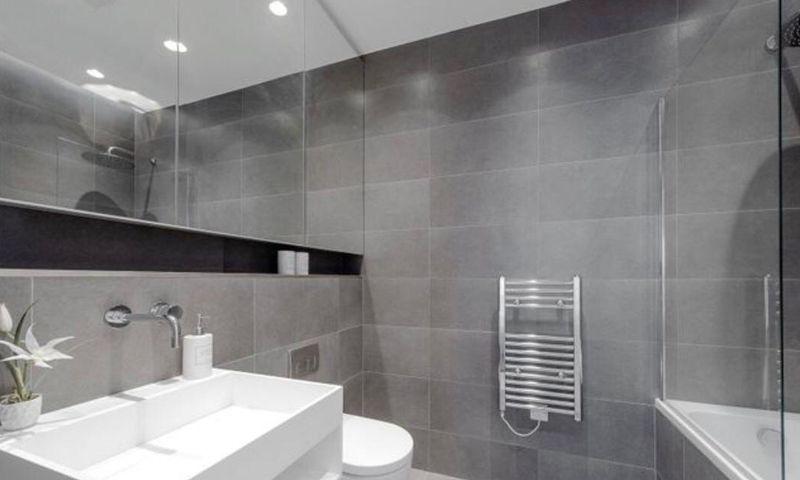 London-Property-Battersea-Park-Apartment-Bathroom-3