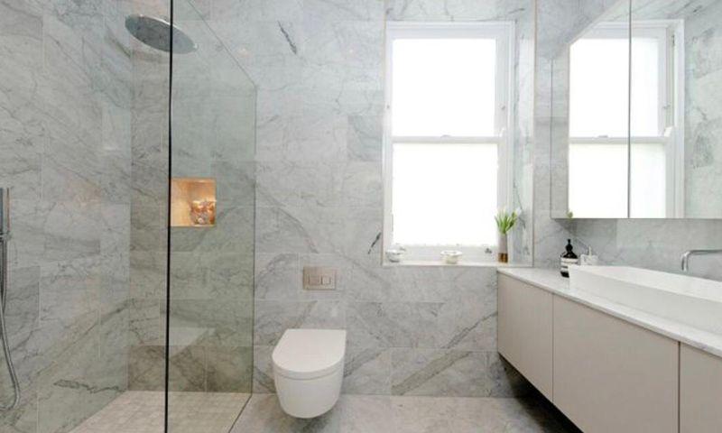 London-Property-Battersea-Park-Apartment-Bathroom