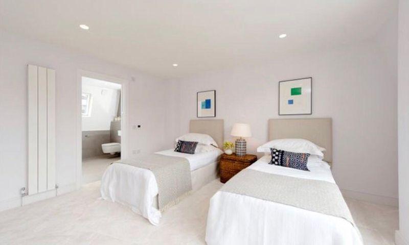 London-Property-Battersea-Park-Apartment-Bedroom-2