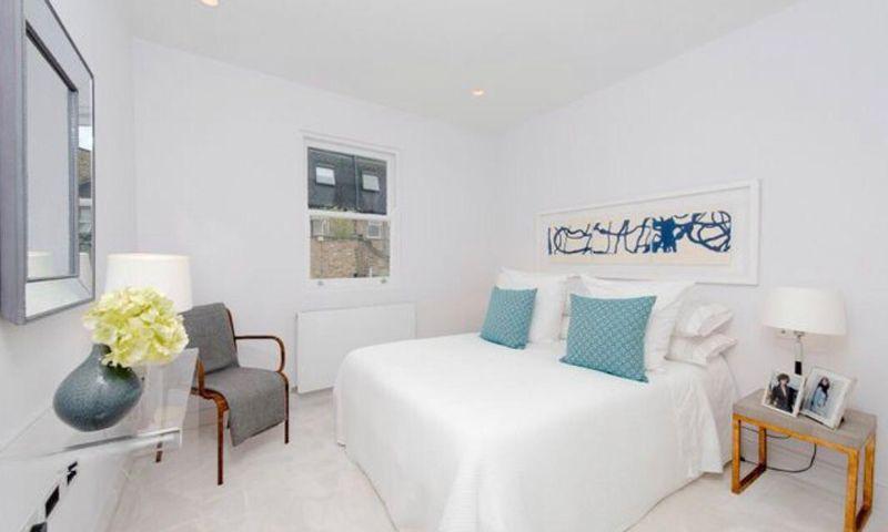London-Property-Battersea-Park-Apartment-Bedroom-3