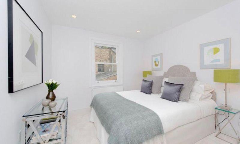 London-Property-Battersea-Park-Apartment-Bedroom-4