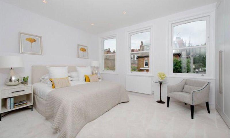 London-Property-Battersea-Park-Apartment-Bedroom-6