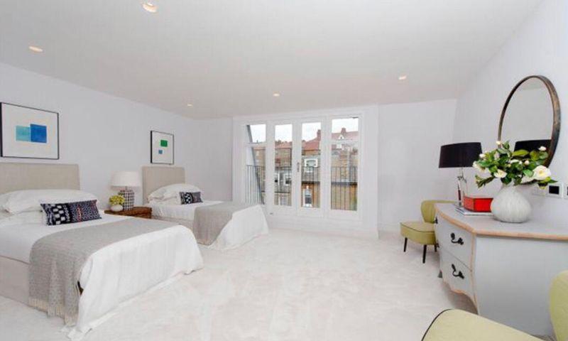 London-Property-Battersea-Park-Apartment-Bedroom