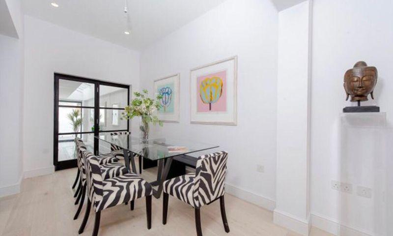 London-Property-Battersea-Park-Apartment-Dining-Area