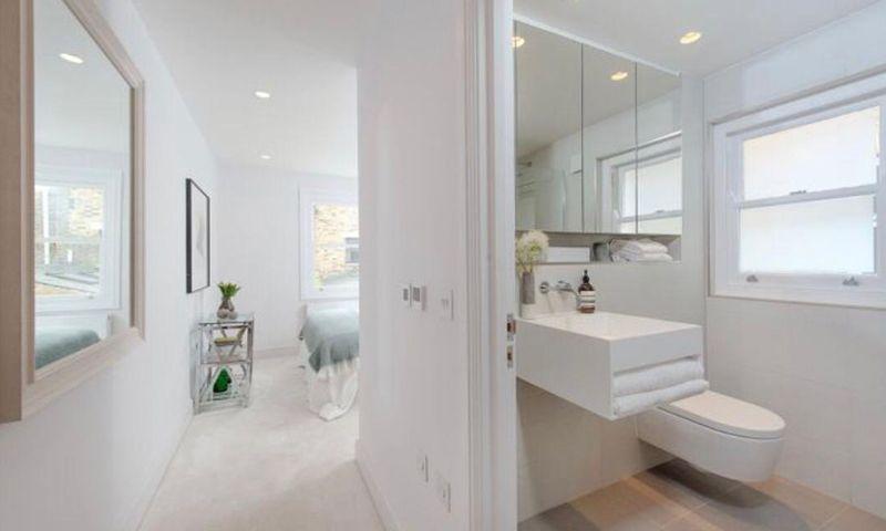 London-Property-Battersea-Park-Apartment-En-Suite