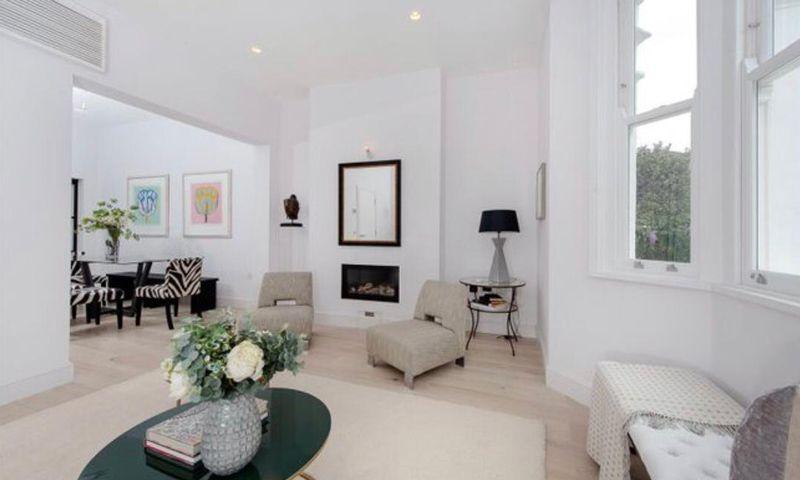 London-Property-Battersea-Park-Apartment-Everyday-Area