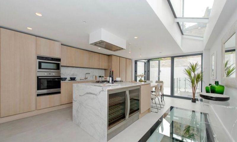 London-Property-Battersea-Park-Apartment-Kitchen-2