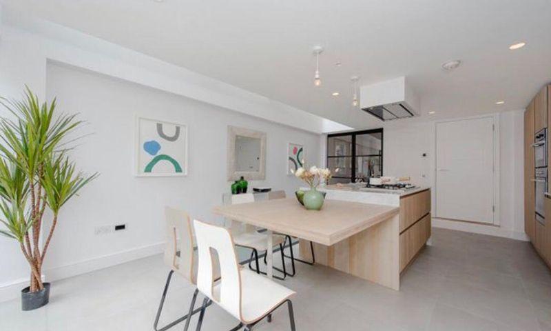 London-Property-Battersea-Park-Apartment-Kitchen
