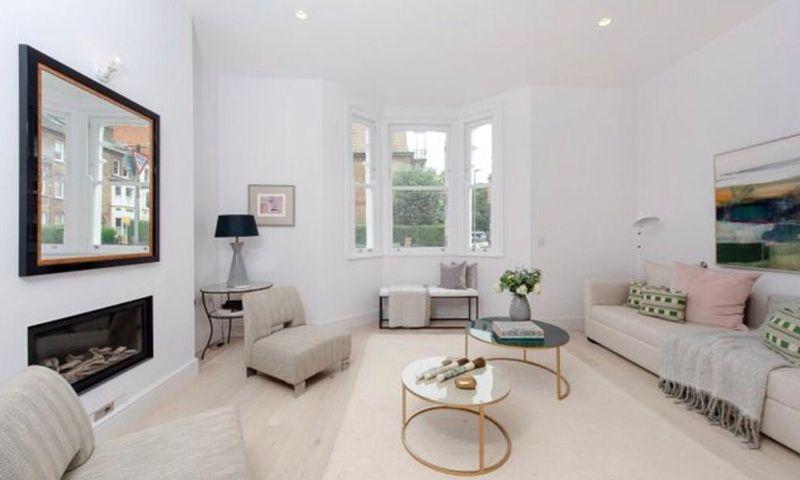 London-Property-Battersea-Park-Apartment-Living-Area-2