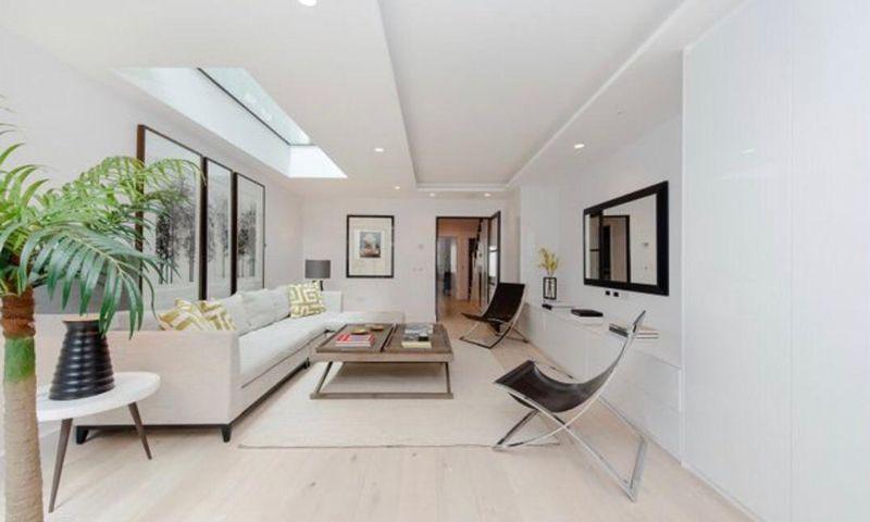 London-Property-Battersea-Park-Apartment-Living-Area-3