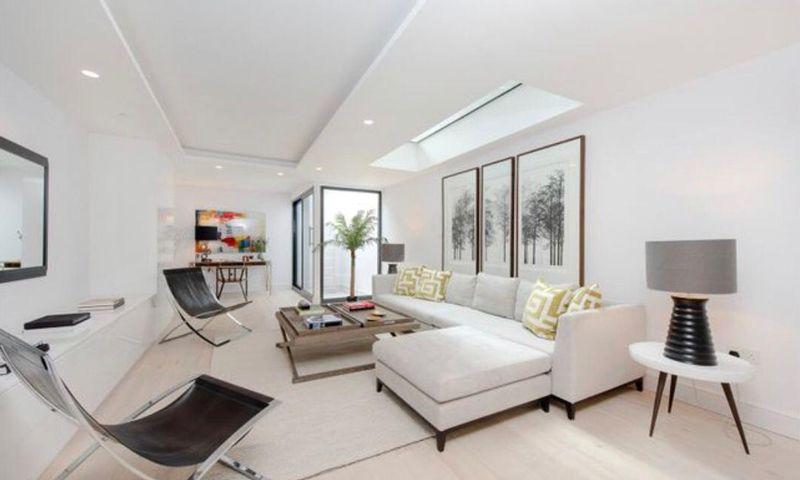 London-Property-Battersea-Park-Apartment-Living-Area