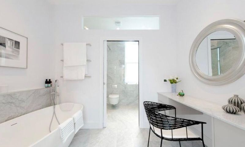 London-Property-Battersea-Park-Apartment-Powder