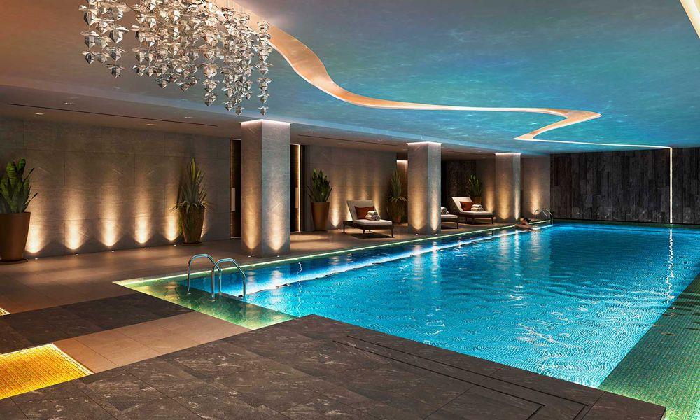 Royal-Warwick-Square-London-Pool