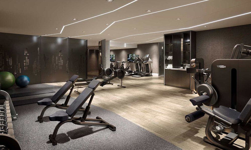 royal-warwick-square-London-gym