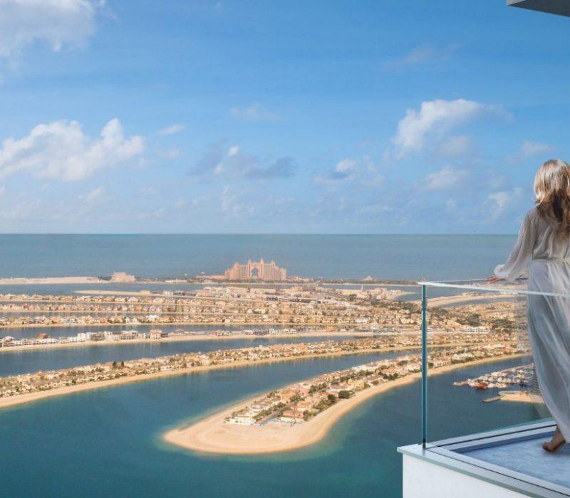 beach-isle-balcony