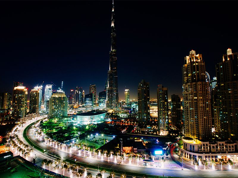 can-foreigners-buy-property-in-dubai