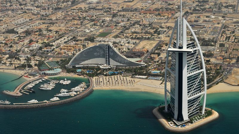dubai-cityscape-with-burj-al-arab-jumeirah-property-for-sale