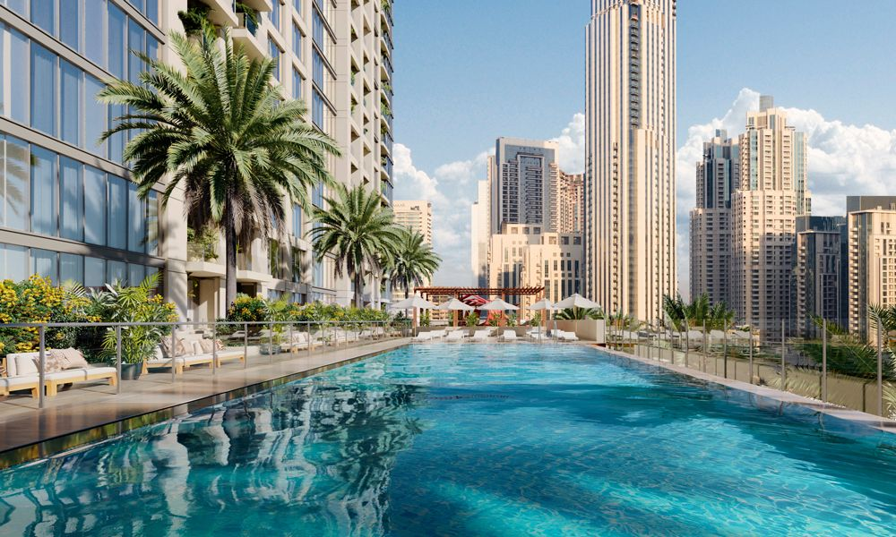 dubai-property-dp-bellevue-amenities