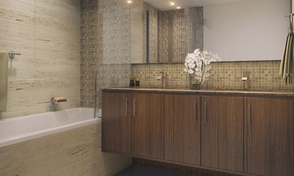 dubai-property-dp-bellevue-bathroom