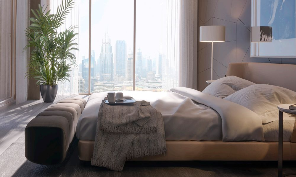 dubai-property-dp-bellevue-bedroom