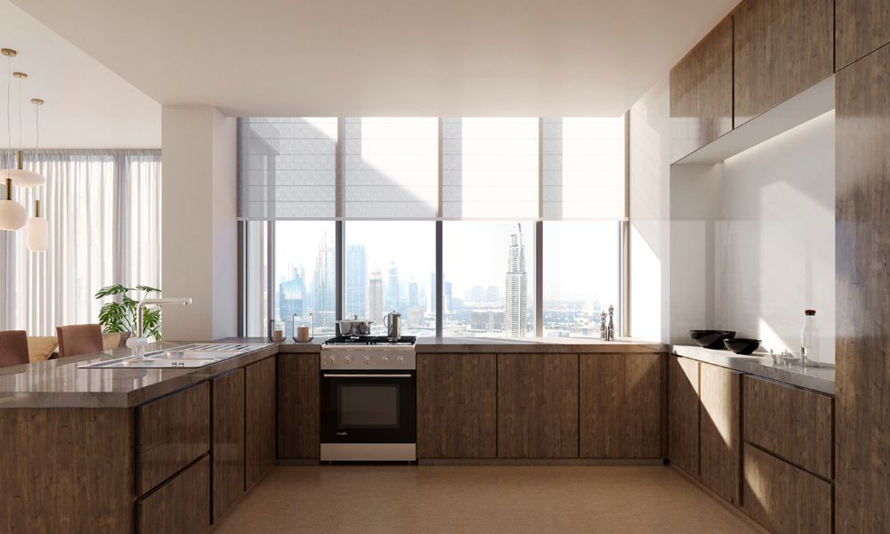 dubai-property-dp-bellevue-kitchen