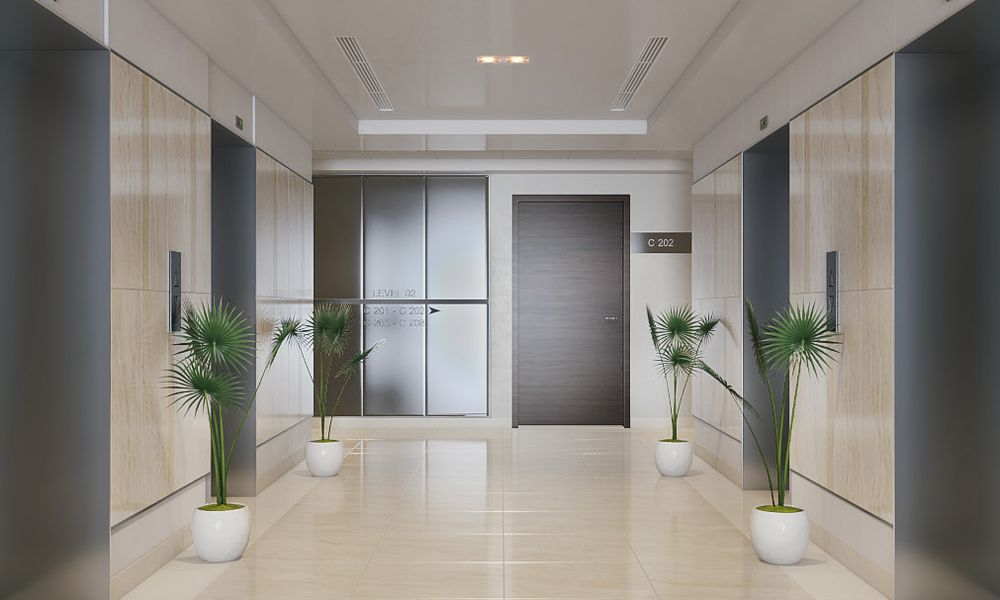 dubai-property-dp-bellevue-lift