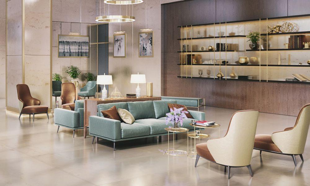 dubai-property-dp-bellevue-lobby