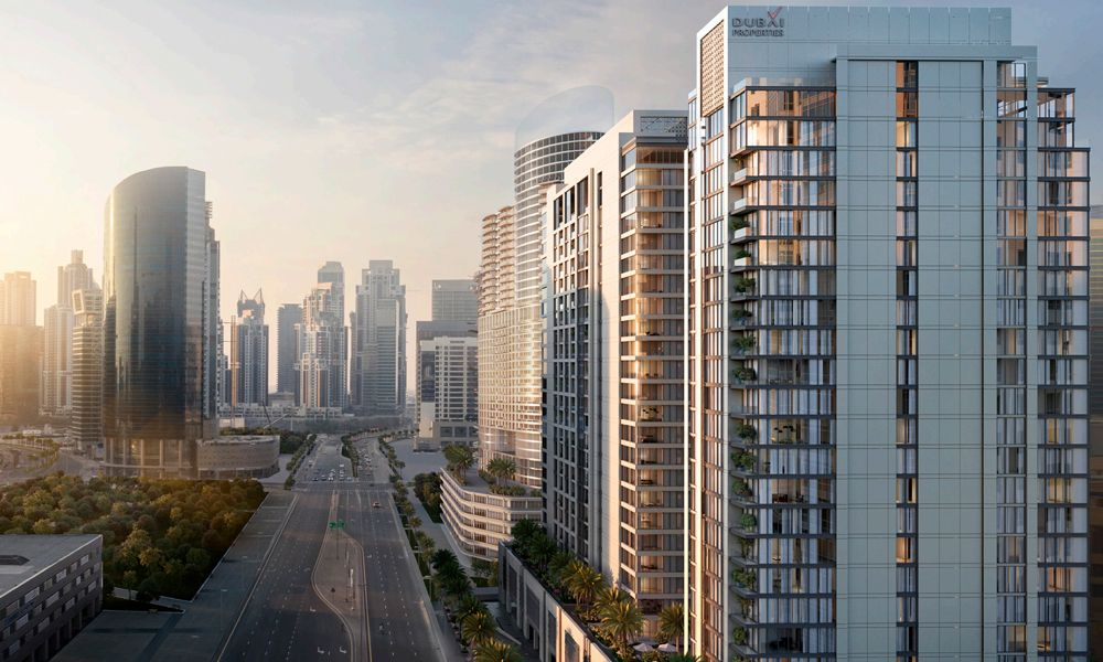 dubai-property-dp-bellevue-overview