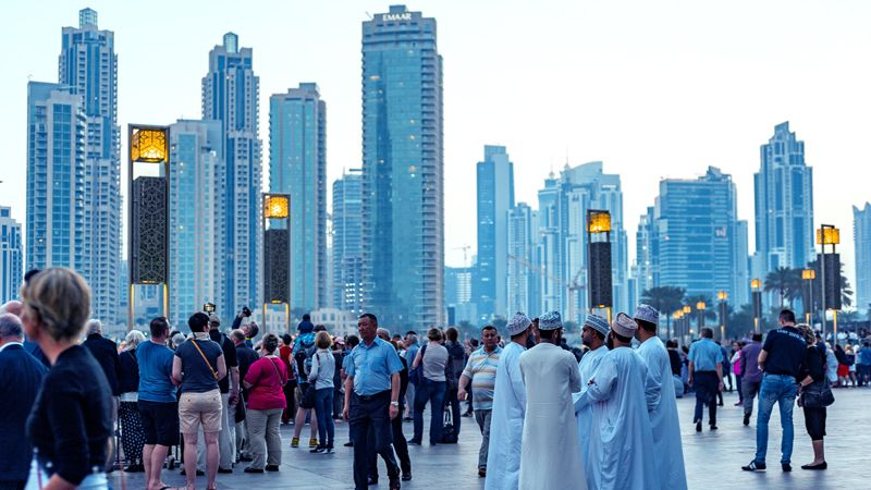 dubai-property-prices-downtown