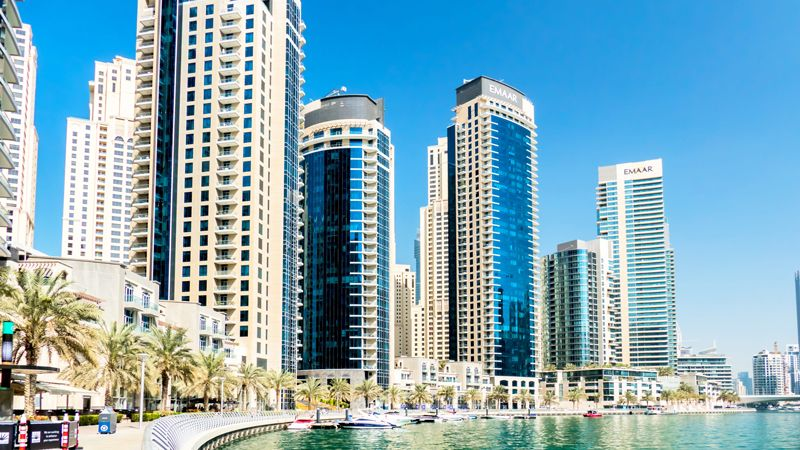 dubai-property-prices-marina