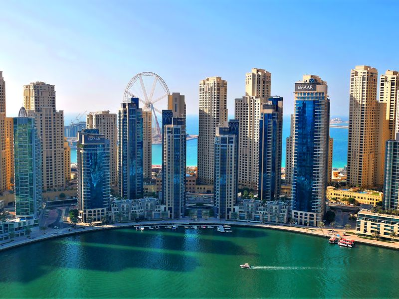 dubai-property-prices