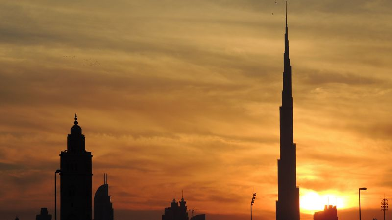 dubai-skyline-buy-property