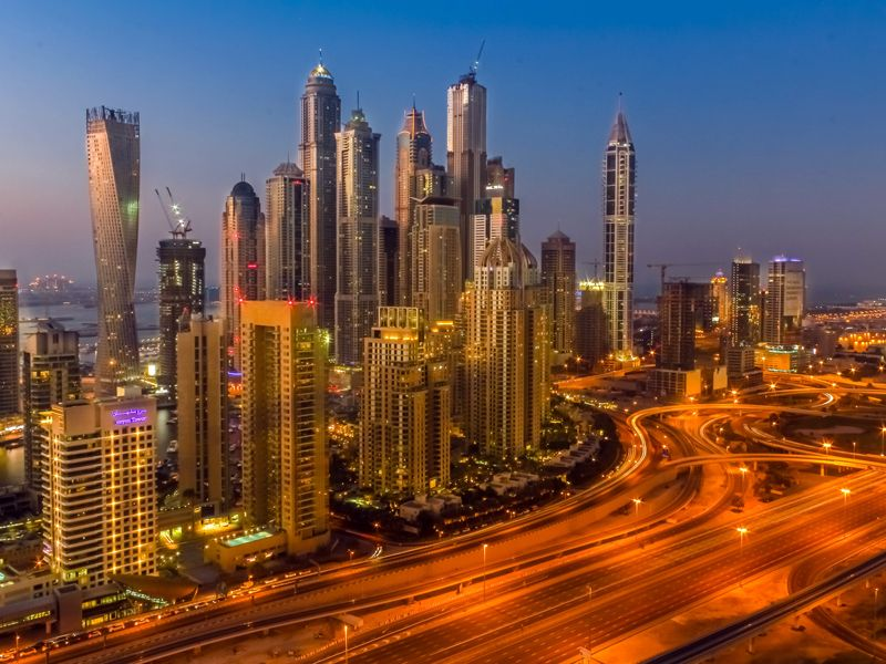 why-dubai-is-the-best-place-to-do-business