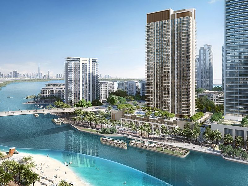 Creek-Palace-dubai-creek-harbour-beach