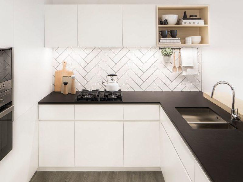 Dubai-JVC-Belgravia-Square-Apartments-Kitchen-3